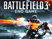 Battlefield3-end-game.jpg