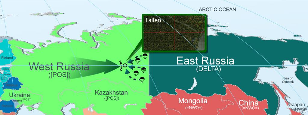 east_russia.jpg
