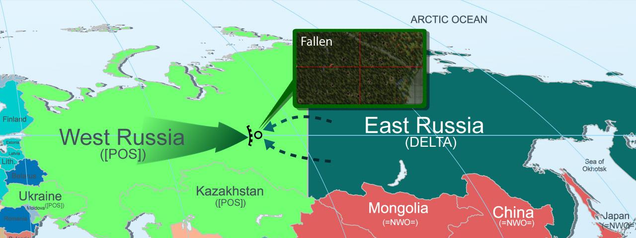 east_russia1.jpg