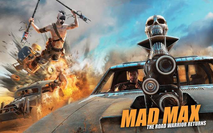 mad-max-3.jpg