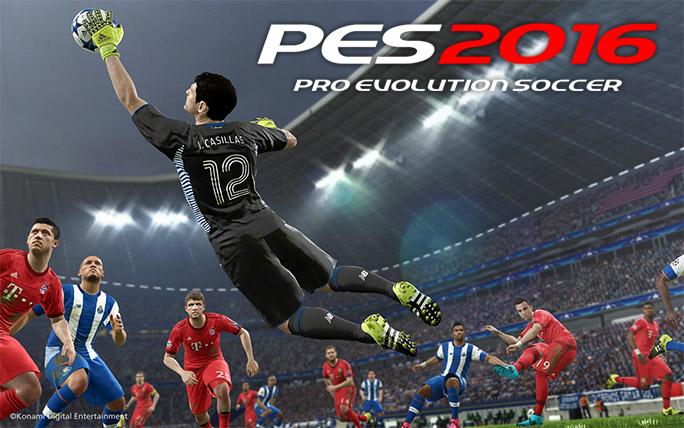 PES2016.jpg