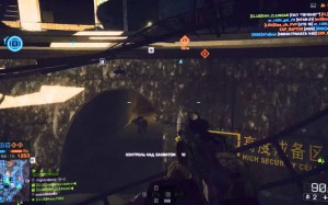 BF4 my game - YouTube