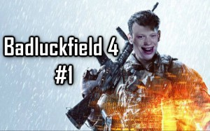 Battlefield 4 fail compilation 30.03.14 - YouTube