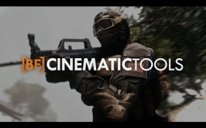 BF4 Cinematic Tools