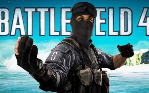 Battlefield 4 Random Moments 68 (Illuminati Confirmed, Ouch Moments!)