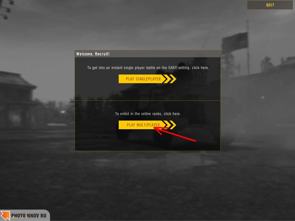 скачать программу для увеличения ботов в battlefield 2